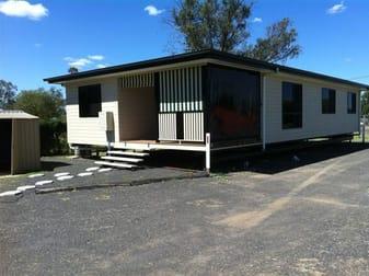 61 Hawthorne Street Roma QLD 4455 - Image 1