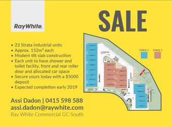 9-15 Kite Crescent South Murwillumbah NSW 2484 - Image 3