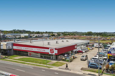 134-136 Aerodrome Road Maroochydore QLD 4558 - Image 1