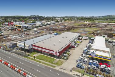 134-136 Aerodrome Road Maroochydore QLD 4558 - Image 3