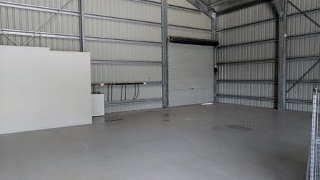 Shed 4, 6-8 Pioneer Close Craiglie QLD 4877 - Image 3