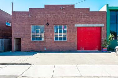 43-45 Edward Street Brunswick East VIC 3057 - Image 1
