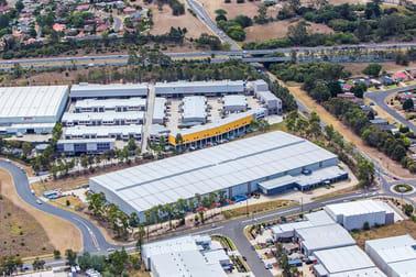 1 Johnson Road Campbelltown NSW 2560 - Image 1