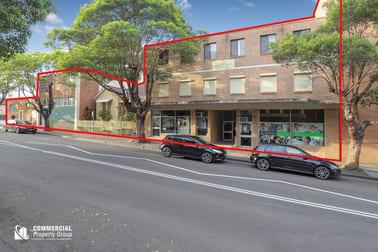 27-35 King Street Rockdale NSW 2216 - Image 2