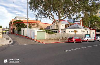27-35 King Street Rockdale NSW 2216 - Image 3