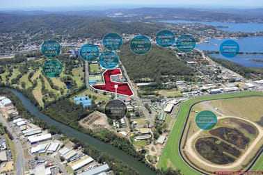 Lot 2/lot 2 Racecourse Road, West Gosford NSW 2250 - Image 3