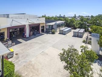 30 Westcombe Street Darra QLD 4076 - Image 1