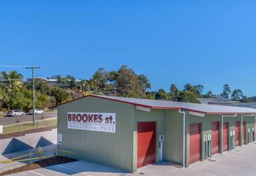 15/20 Brookes Street Nambour QLD 4560 - Image 1