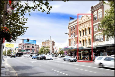 185 Oxford Street Darlinghurst NSW 2010 - Image 3