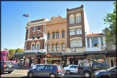 185 Oxford Street Darlinghurst NSW 2010 - Image 2
