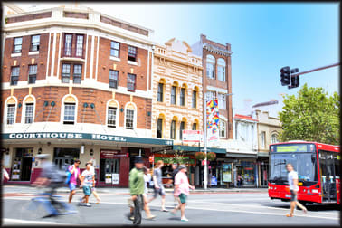 185 Oxford Street Darlinghurst NSW 2010 - Image 1