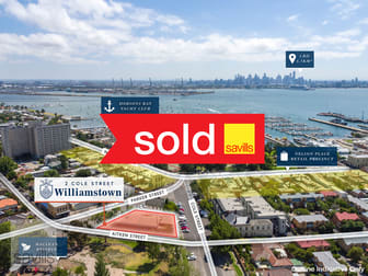 2 Cole Street Williamstown VIC 3016 - Image 1