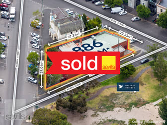 2 Cole Street Williamstown VIC 3016 - Image 2