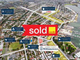 2 Cole Street Williamstown VIC 3016 - Image 3
