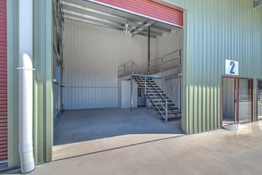 19/20 Brookes Street Nambour QLD 4560 - Image 2