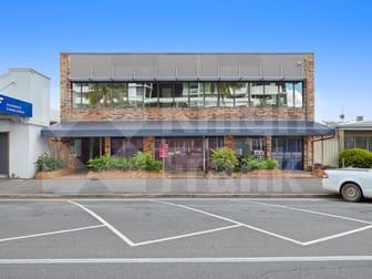 6 East Street Rockhampton City QLD 4700 - Image 1