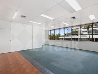 6 East Street Rockhampton City QLD 4700 - Image 2