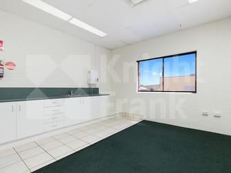 6 East Street Rockhampton City QLD 4700 - Image 3