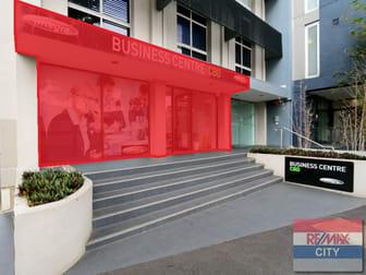 1 & 2/133 Leichhardt Street Spring Hill QLD 4000 - Image 2