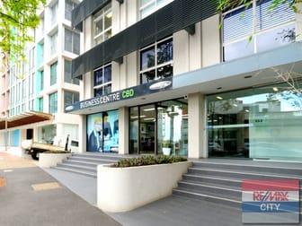 1 & 2/133 Leichhardt Street Spring Hill QLD 4000 - Image 3