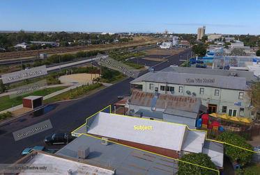 337 Gosport Street Moree NSW 2400 - Image 1