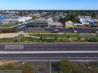 337 Gosport Street Moree NSW 2400 - Image 2