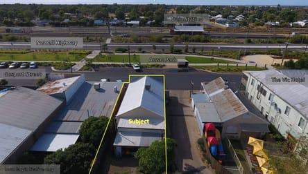337 Gosport Street Moree NSW 2400 - Image 3