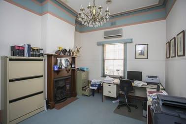 12 Douro Place West Perth WA 6005 - Image 3