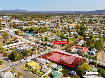 16 - 20 Allandale Road Cessnock NSW 2325 - Image 1