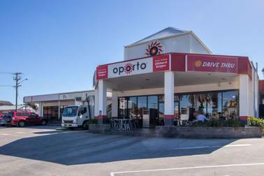 16 - 20 Allandale Road Cessnock NSW 2325 - Image 3