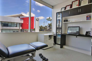 Suite 9/240 Plenty Road Bundoora VIC 3083 - Image 1