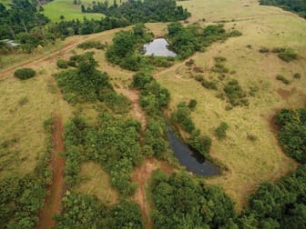 2 LOCATIONS IN FAR NORTH QUEENSLAND Atherton QLD 4883 - Image 1