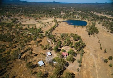 2 LOCATIONS IN FAR NORTH QUEENSLAND Atherton QLD 4883 - Image 2