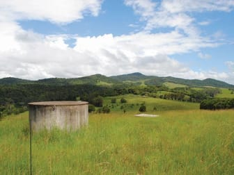 2 LOCATIONS IN FAR NORTH QUEENSLAND Atherton QLD 4883 - Image 3