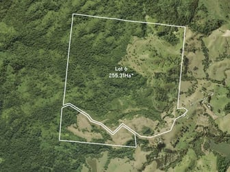 Lot 6 Ducrot Road Daradgee QLD 4860 - Image 1