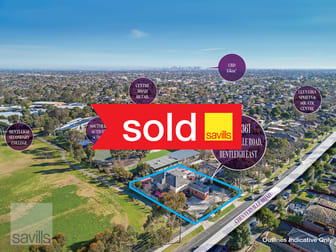 359-361 Chesterville Road Bentleigh East VIC 3165 - Image 1