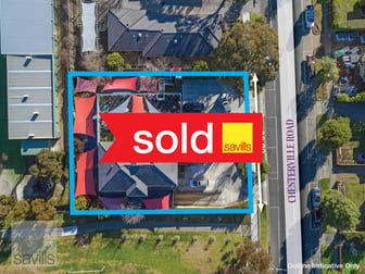 359-361 Chesterville Road Bentleigh East VIC 3165 - Image 2