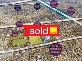359-361 Chesterville Road Bentleigh East VIC 3165 - Image 3