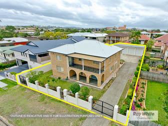 7 Bruce Street Chermside QLD 4032 - Image 3