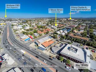 7 Bruce Street Chermside QLD 4032 - Image 2