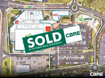 Highlands Shopping C Cnr Grand Boulevard and Aitken Boulevard Craigieburn VIC 3064 - Image 3