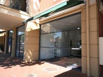 Unit 58/55 Melbourne Street North Adelaide SA 5006 - Image 2