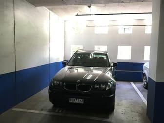 111/58 Franklin Street Melbourne VIC 3000 - Image 1