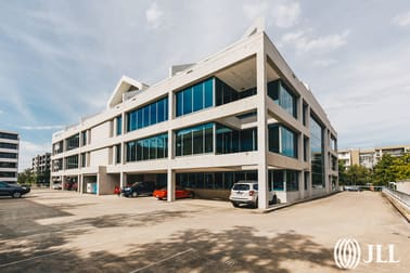 Unit 6/40 Blackall Street Barton ACT 2600 - Image 3