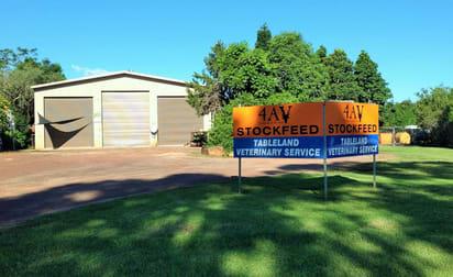Ravenshoe QLD 4888 - Image 1