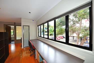 Suite 4/14 Thomas Street, Noosaville QLD 4566 - Image 2