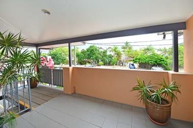 Suite 4/14 Thomas Street, Noosaville QLD 4566 - Image 3