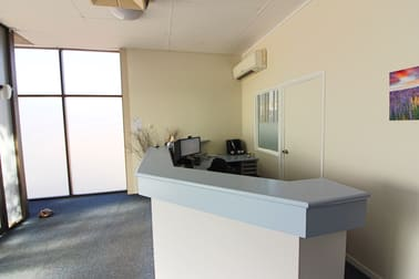 1 Miles St Mount Isa QLD 4825 - Image 1
