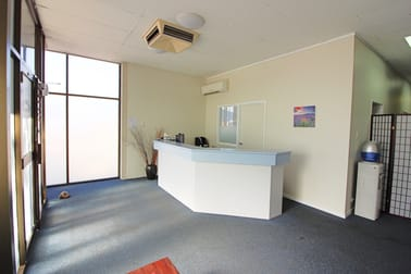 1 Miles St Mount Isa QLD 4825 - Image 2