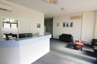1 Miles St Mount Isa QLD 4825 - Image 3
